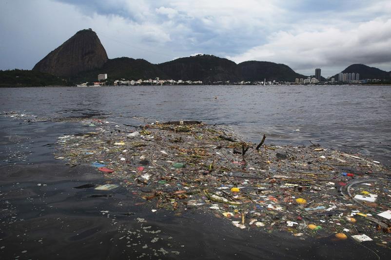 Олімпійських ігор в Ріо03s