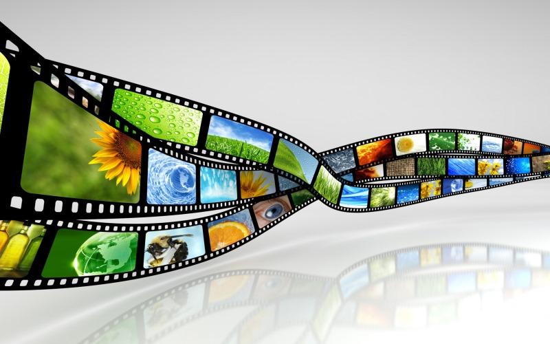 videogrami-alternativna-texnologiya-pereglyadu-videokontentu