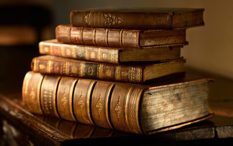 """Результат пошуку зображень за запитом """"старовинні книги"""""""