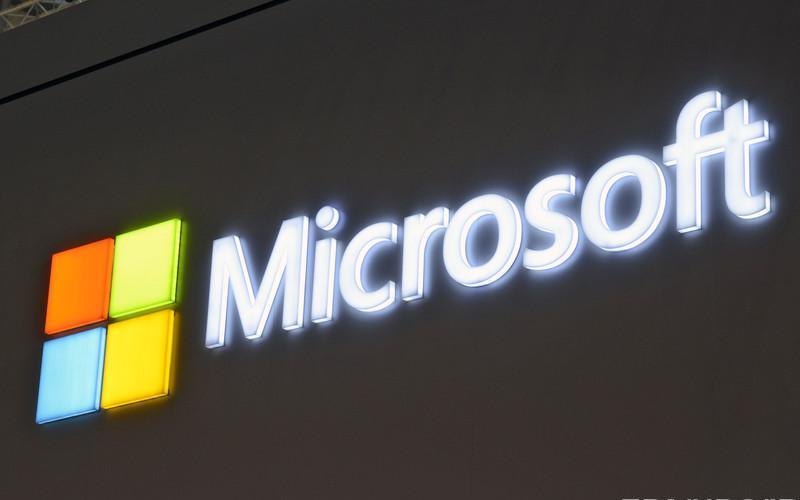 Microsoft святкує 40-річний ювілей