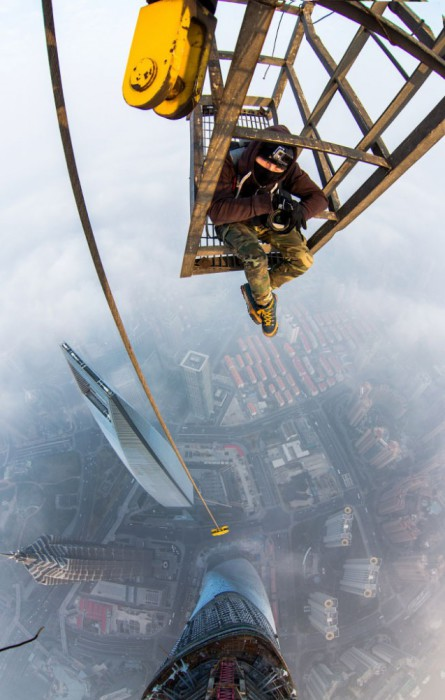 extreme-heights-1
