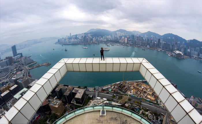 extreme-heights-2