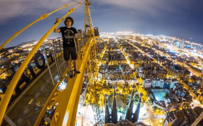 extreme-heights-9