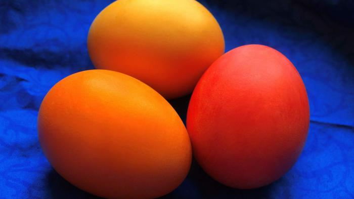 most-unusual-easter-eggs-09