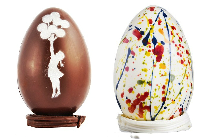 most-unusual-easter-eggs-11