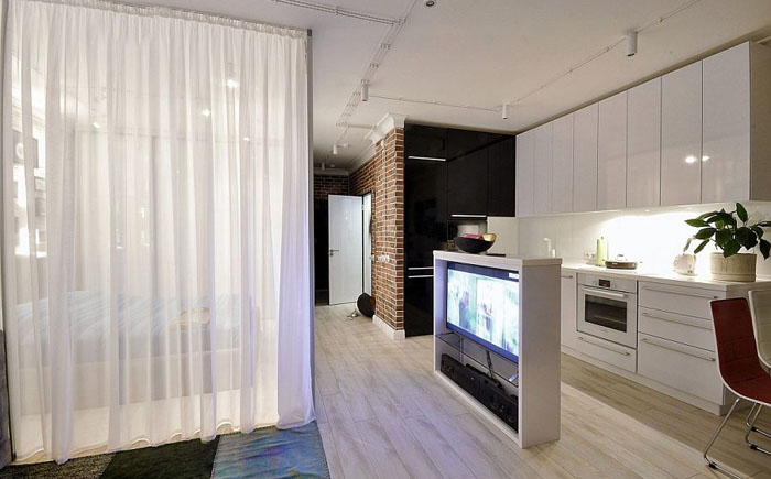one-room-apartment-5