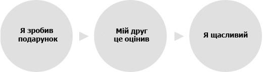 2-z0UTDg3-yxznG-UKhwX28g-630x129