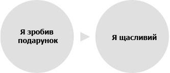 3-z0UTDg3-yxznG-UKhwX28g-630x129