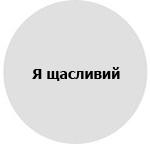 4-z0UTDg3-yxznG-UKhwX28g-630x129