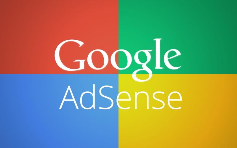 Как заработать 100$ в день с Google AdSense, и сколько трафика вам нужно