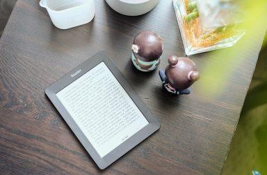 Де можна завантажити безкоштовні електронні книги
