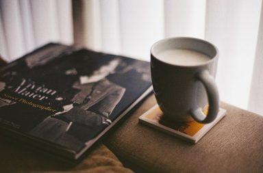 Книги, які можна прочитати за пару годин