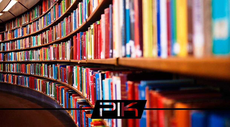 Список літератури