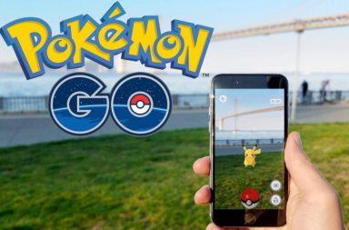 Як завантажити Pokémon GO на Android і на iOS
