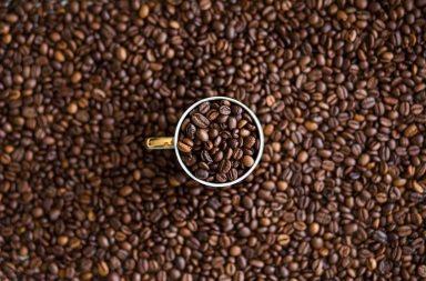 9 альтернатив кофеїну, які добре бадьорять і не викликають звикання
