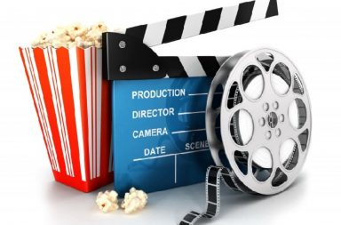 Фільми які варто подивитись