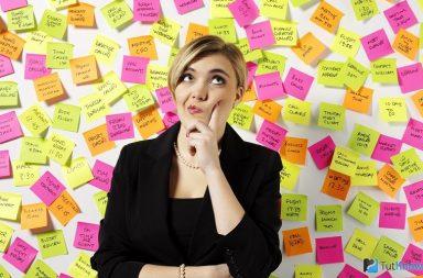 Як поліпшити пам'ять і попутно позбавитися від нудьги