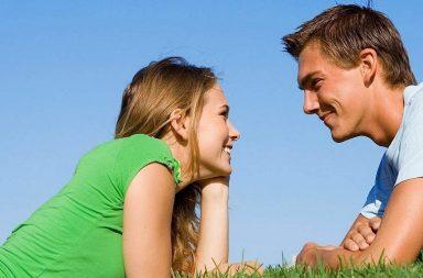 Як сподобатися дівчині
