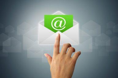 Як створити свій e-mail (електронну скриньку, емейл)