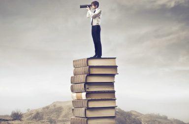 10 книг, які допоможуть прокачати навички спілкування