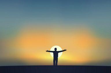 Нескладний механізм, який допоможе вам кардинально змінити життя