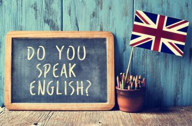 Як вивчити англійський - кращі YouTube-канали для всіх рівнів