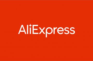Як обманюють на AliExpress і що з цим робити