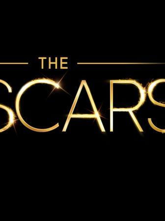кращі фільми, номіновані на Оскар-2017