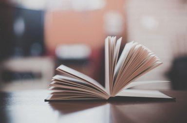 сучасні книг від лауреатів Нобелівської премії