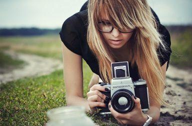 8 крутих фотохаків за 90 секунд