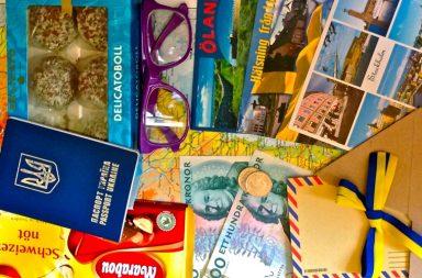 Чому не треба користуватися додатками-перекладачами в подорож