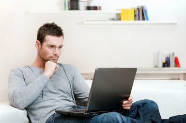 Як продуктивно працювати на самоті