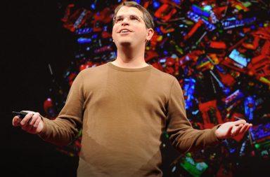 TED RUS x Метт Каттc змінити життя за 30 днів