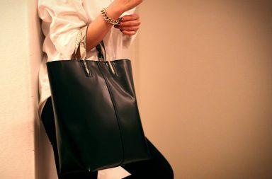 Какими бывают женские сумки