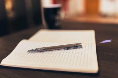 Чому корисно виписувати цитати з книг і як це робити правильно