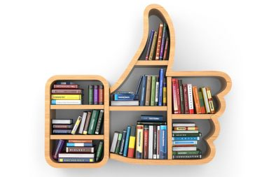 13 книг, якими надихалися CEO відомих корпорацій