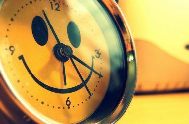 2 хвилини, які змінять ваше життя