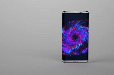 Samsung Galaxy S8+ і Galaxy S8 стали популярніші за попередників