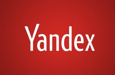 В українському Яндексі з'явилася серйозна проблема