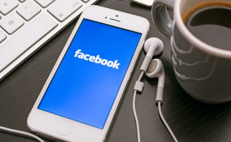 Українець створив додаток для прослуховування музики - Facebook Spotifier