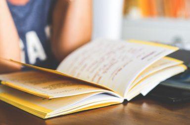 Чому постійно вчитися корисніше, ніж багато знати