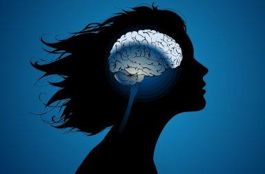 Як мозок заважає вам розкрити свій потенціал