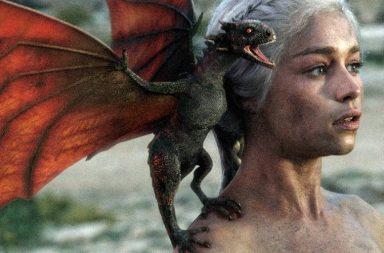 8 найдорожчих зарубіжних серіалів в історії телебачення
