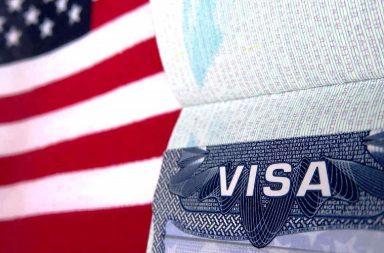 США посилили порядок видачі віз