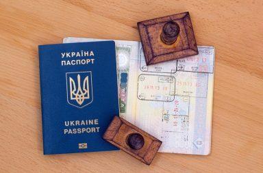 Україна і Швейцарія підписали угоду про безвізовий режим