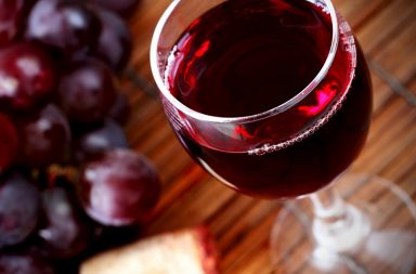 14 лайфхаків для любителів вина