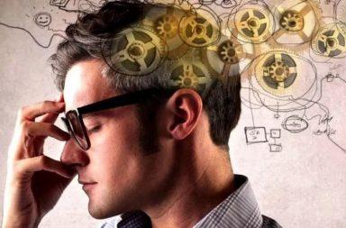9 речей, які ніколи не роблять розумні люди