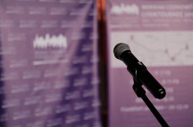 MERIDIAN CZERNOWITZ оголошує конкурс для молодих пое