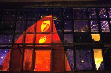 Три українські фестивалі відзначені європейськими нагородами