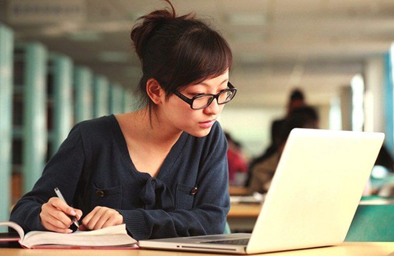 6 безкоштовних онлайн-курсів липня для прокачування своїх знань